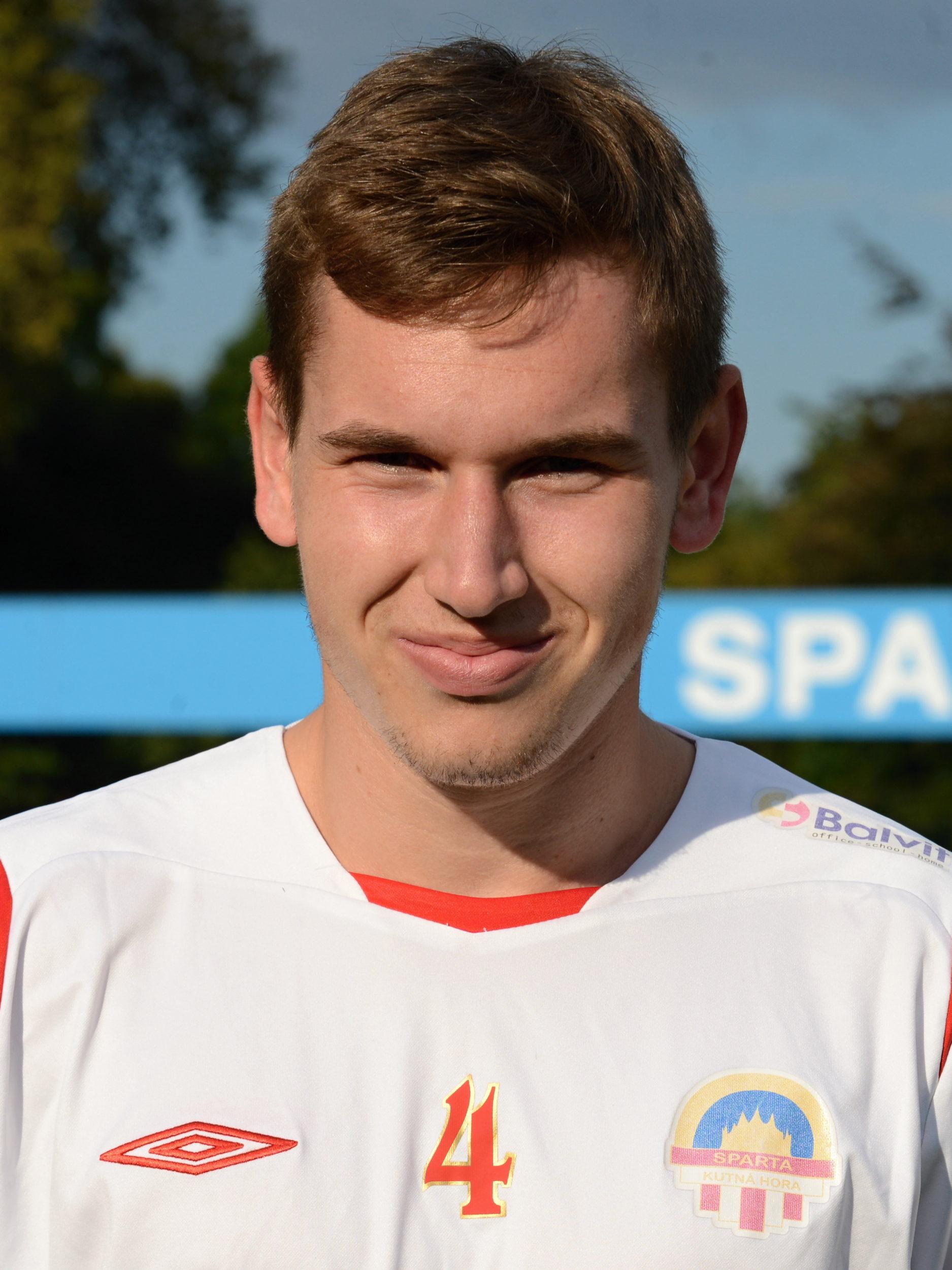 Petr Saulich