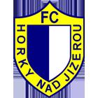 FC Horky nad Jizerou
