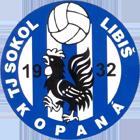 TJ Sokol Libiš