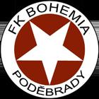 FK Bohemia Poděbrady