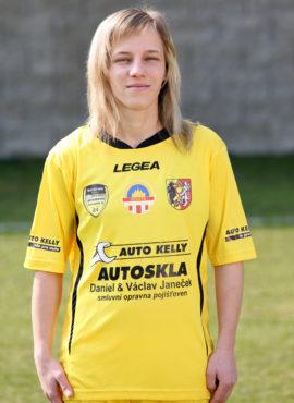 Radoslava Knapiková
