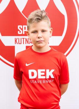 Dominik Demel