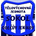 TJ Sokol Golčův Jeníkov