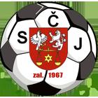 TJ Sokol Červené Janovice
