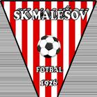 SK Malešov
