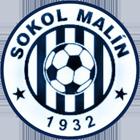 Sokol Malín