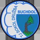 Sokol Družba Suchdol