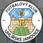 FK Uhlířské Janovice