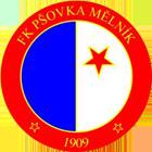 FK Pšovka Mělník