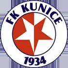 TJ Kunice