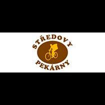 pekarny