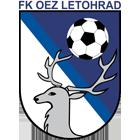 FK Letohrad