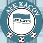 AFK Kácov
