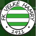 FK Velké Hamry