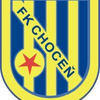 FK Spartak  Choceň