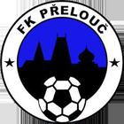 FK Přelouč