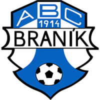 ABC Braník
