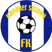 FK Kavalier Sázava