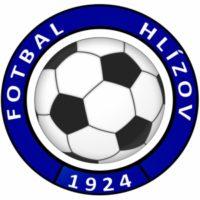 Fotbal Hlízov