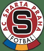 Sparta Praha – dívky