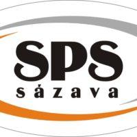 SPS Sázava u Lanškrouna