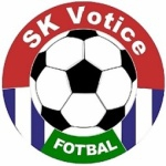 SK Votice