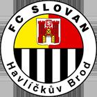 FC Slovan Havlíčkův Brod