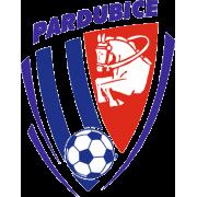 FK Pardubice U18