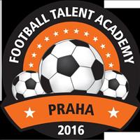 Football Talent Academy