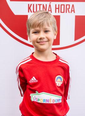 Daniel Kopecký